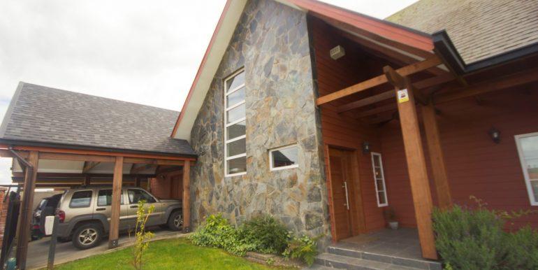 Fotos casa baja resolucion_page21_image1