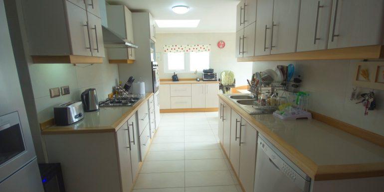 Fotos casa baja resolucion_page21_image12
