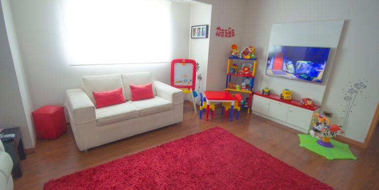 Fotos casa baja resolucion_page21_image16
