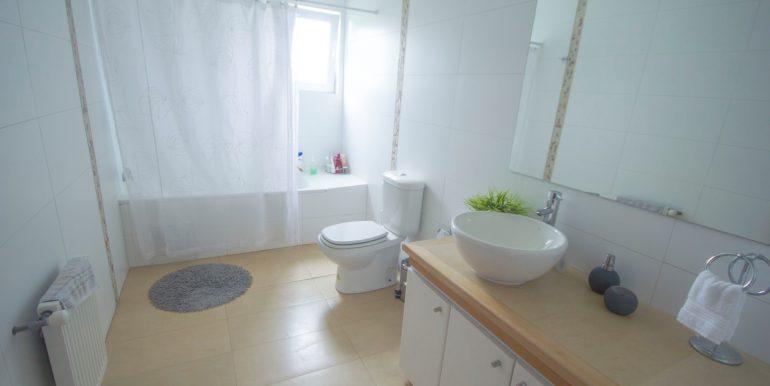 Fotos casa baja resolucion_page21_image18