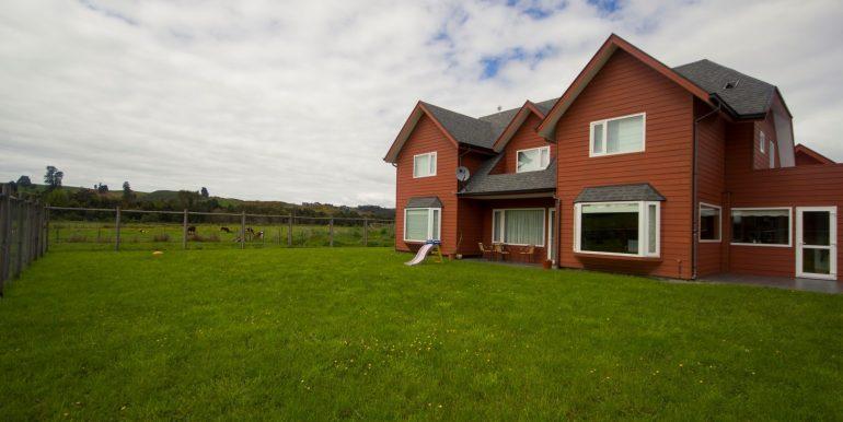 Fotos casa baja resolucion_page21_image2