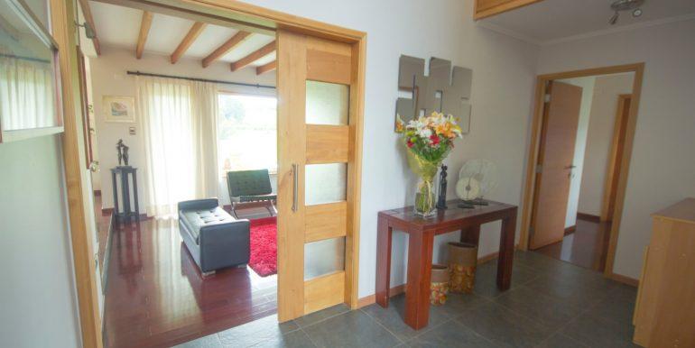 Fotos casa baja resolucion_page21_image3