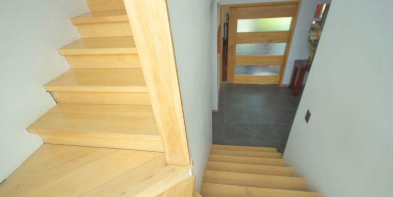 Fotos casa baja resolucion_page21_image8