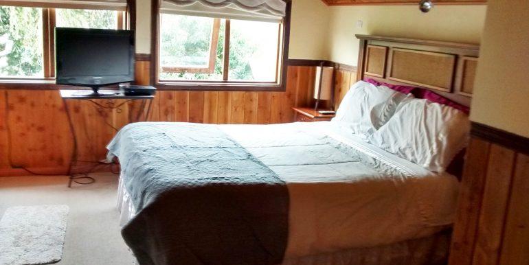 10-dormitorio-matrimonial