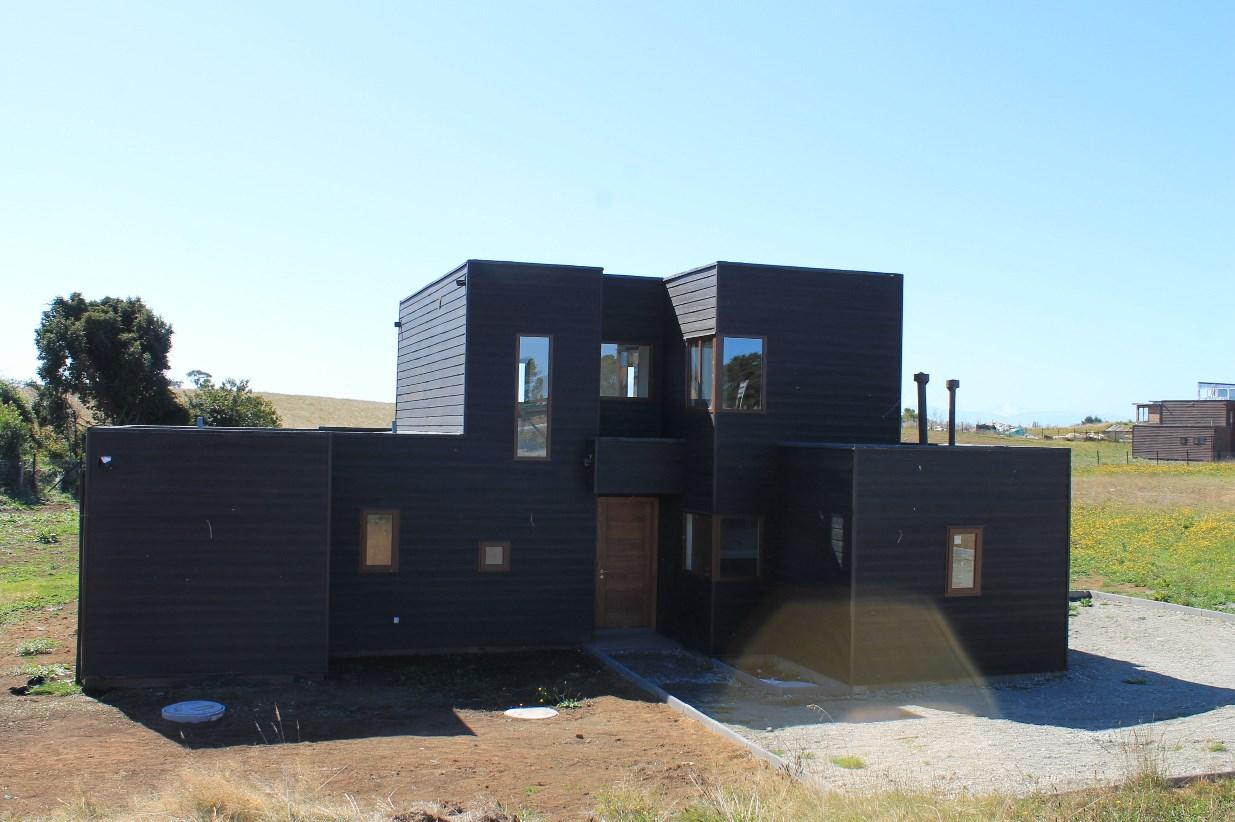 Casa Nueva en Condominio El Rancho Lomas Verdes