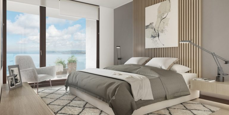 INVERTUR_Lomas del Mar_INT_P_Dormitorio Ppal